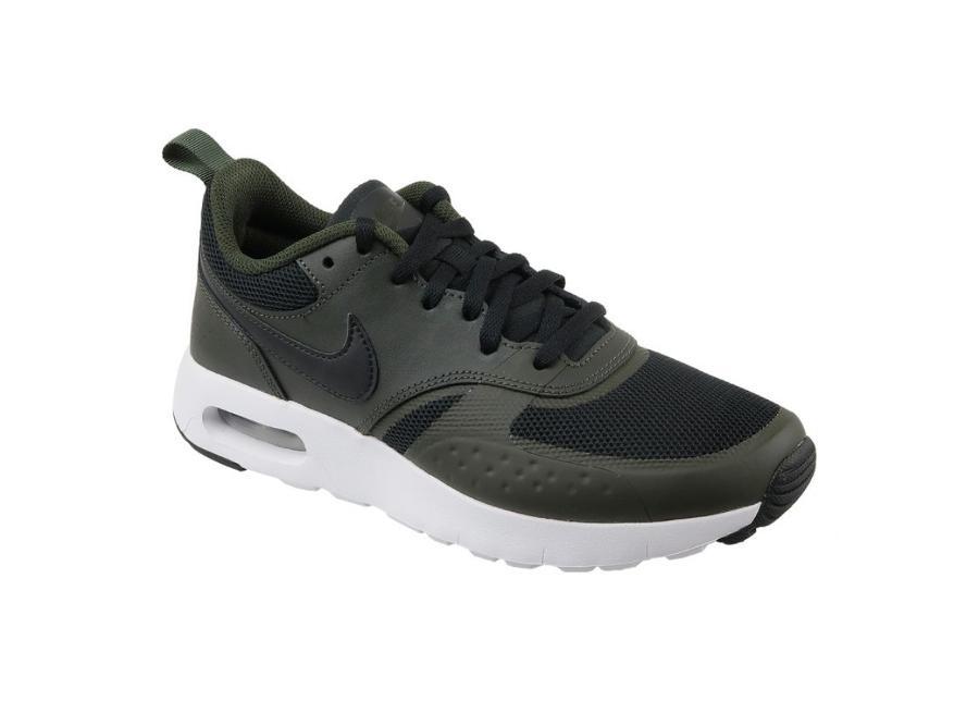 Naisten vapaa-ajan kengät Nike Air Max Vision GS W 917857-001