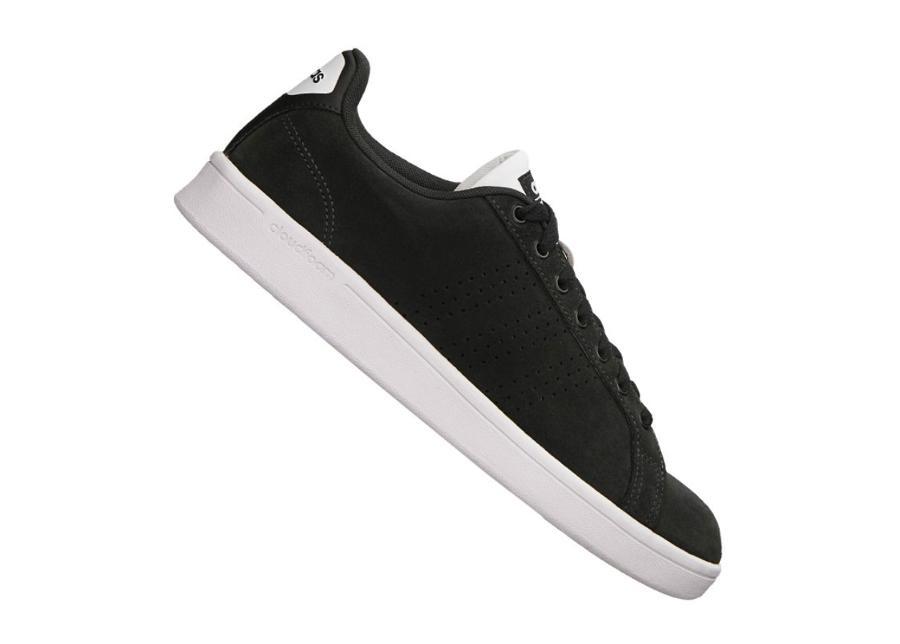 Miesten vapaa-ajan kengät adidas CF Advantage CL M DA9671