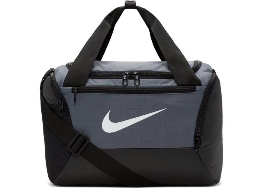 Urheilukassi Nike Brasilia Dufflel XS BA5961 026