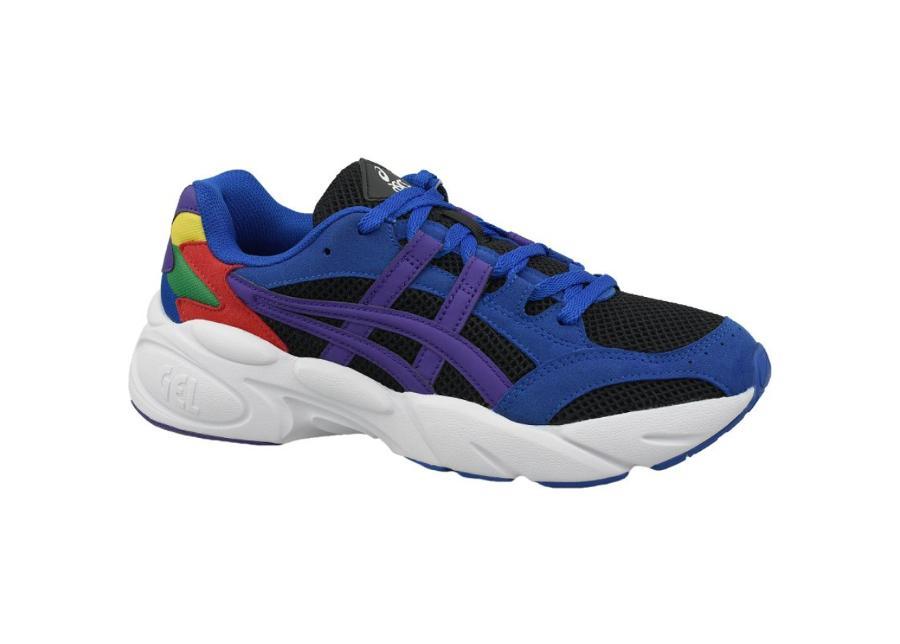 Miesten vapaa-ajan kengät Asics Gel-BND M 1021A145-002