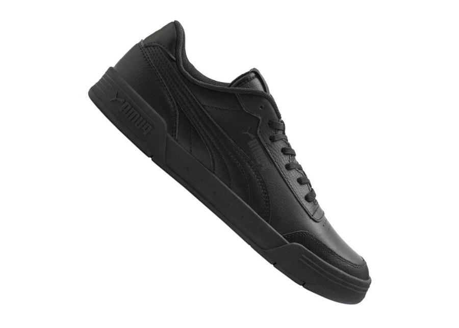 Miesten vapaa-ajan kengät Puma Caracal 01 M 369863-01