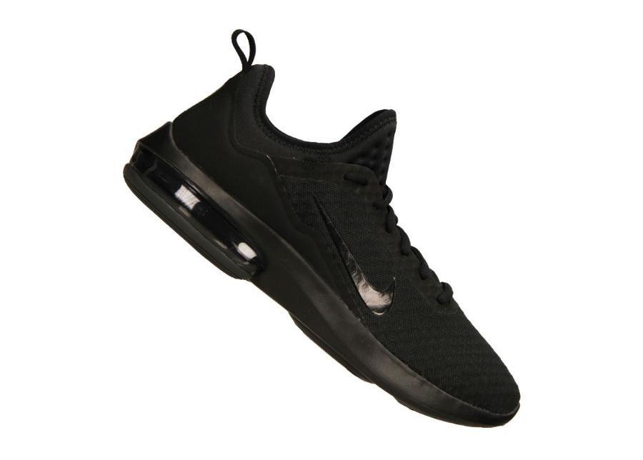 Miesten juoksukengät Nike Air Max Kantara M 908982-002