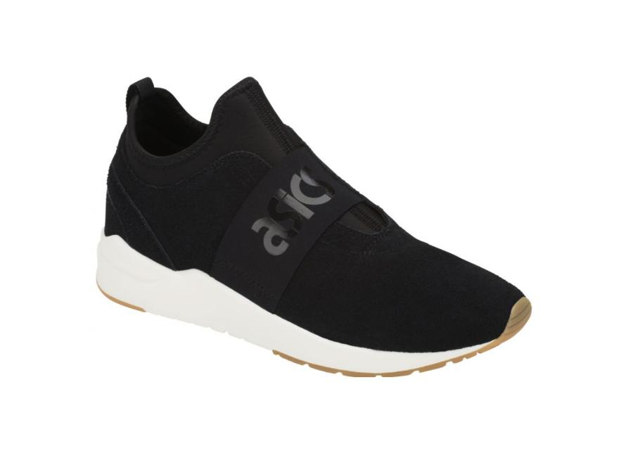 Naisten vapaa-ajan kengät Asics Gel-Lyte Komachi Strap MT W 1192A021-001