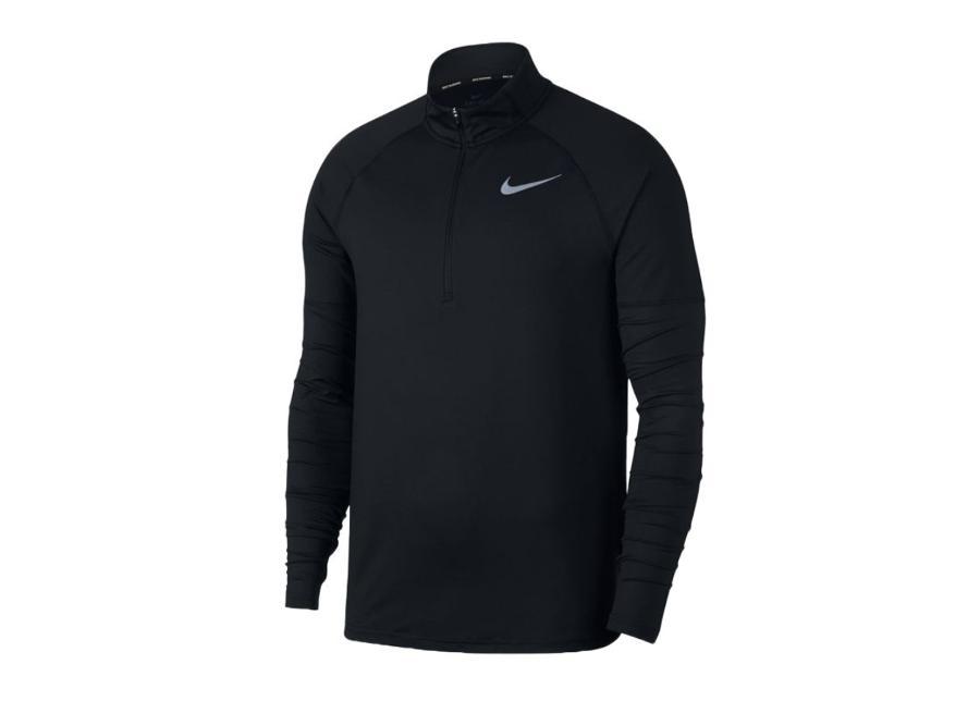 Miesten treenipaita Nike DRI-FIT EL Top HZ 2.0 M AH8973-010