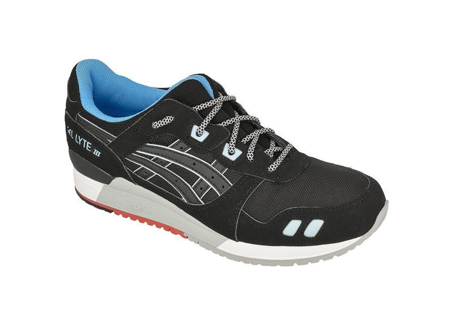 Miesten vapaa-ajan kengät Asics Gel-Lyte III M H637Y-9090