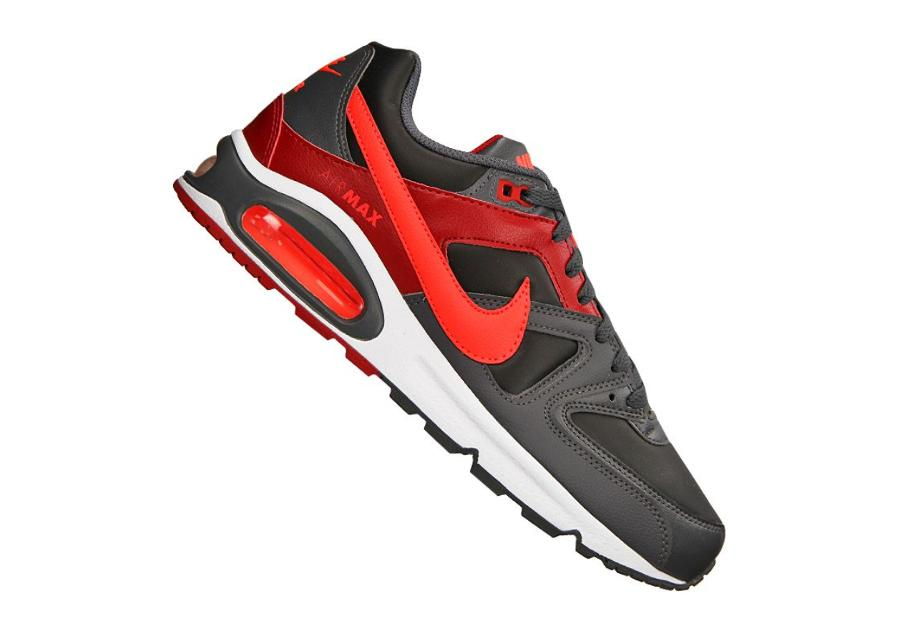 Miesten vapaa-ajan kengät Nike Air Max Command M 629993-051