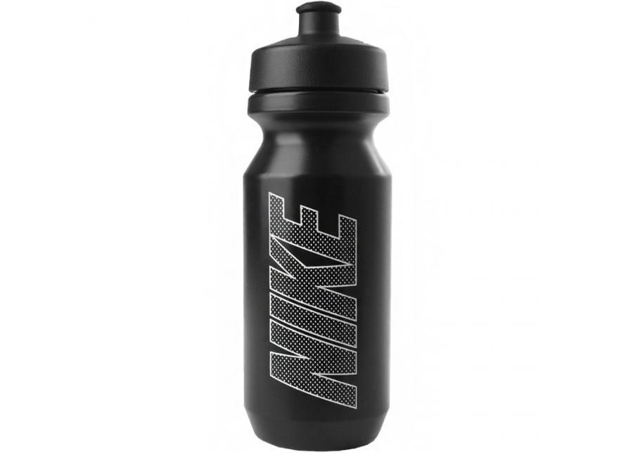 Vesipullo Nike Big Mouth 650 ml