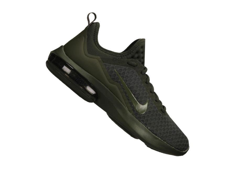 Miesten juoksukengät Nike Air Max Kantara M 908982-300
