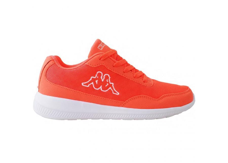 Naisten vapaa-ajan kengät Kappa Follow W 242495 NC 2910