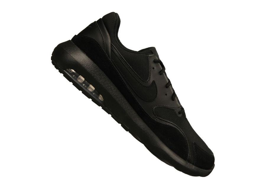 Miesten vapaa-ajan kengät Nike Air Max Nostalgic M 916781-006
