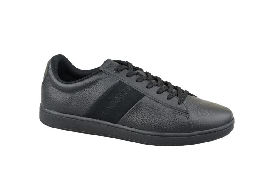 Miesten vapaa-ajan kengät Lacoste Carnaby Evo M 319