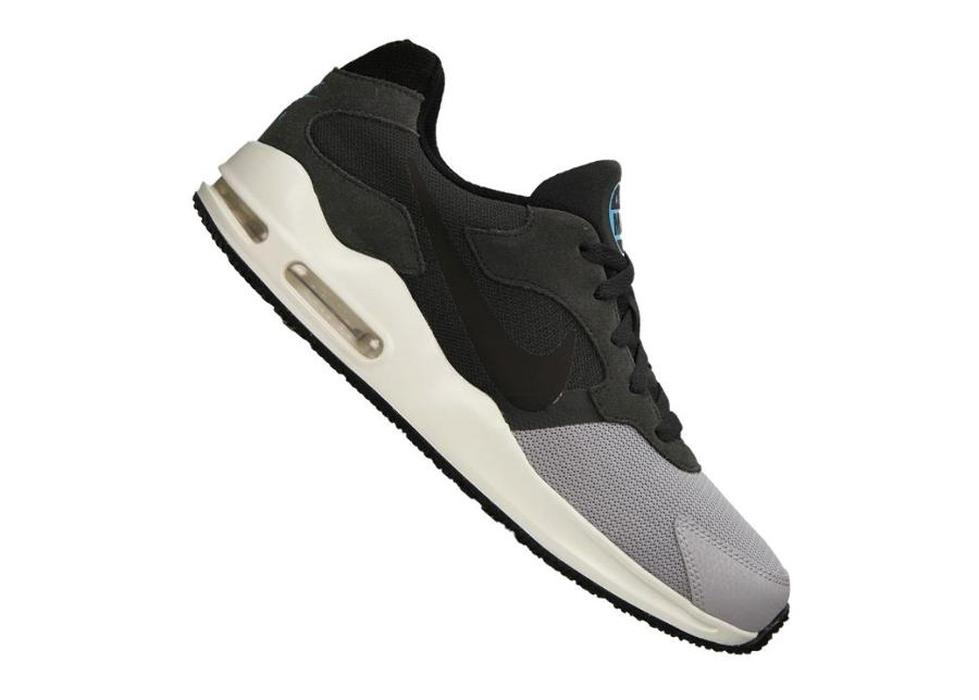 Miesten vapaa-ajan kengät Nike Air Max Guile M 916768-003