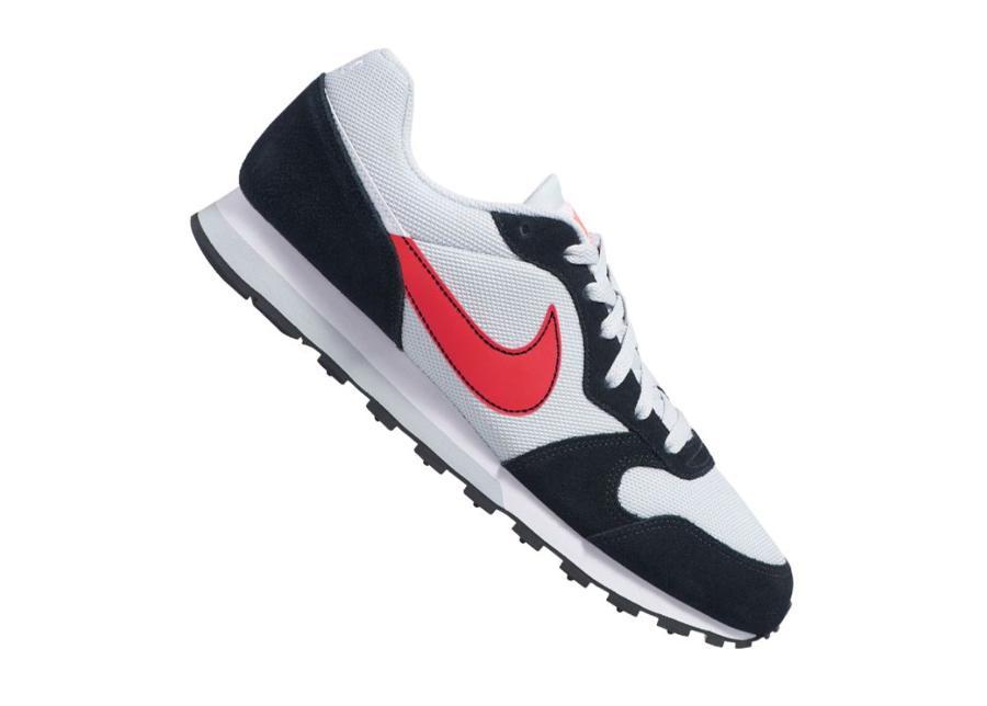 Miesten vapaa-ajan kengät Nike MD Runner 2 ES1 M CI2232-001