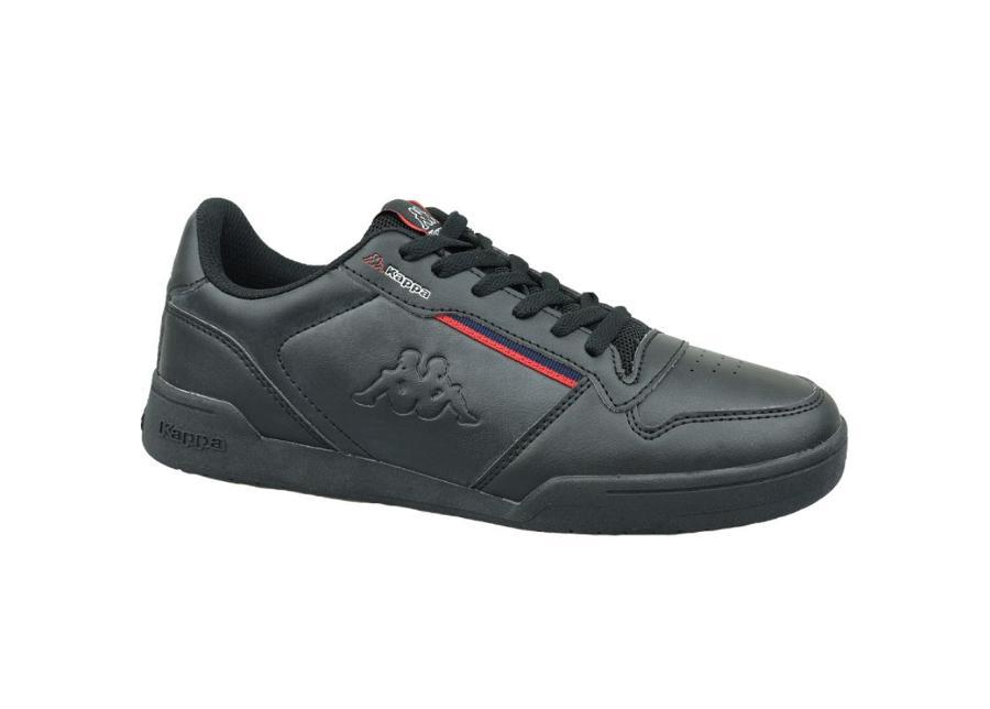 Miesten vapaa-ajan kengät Kappa Marabu M 242765-1120