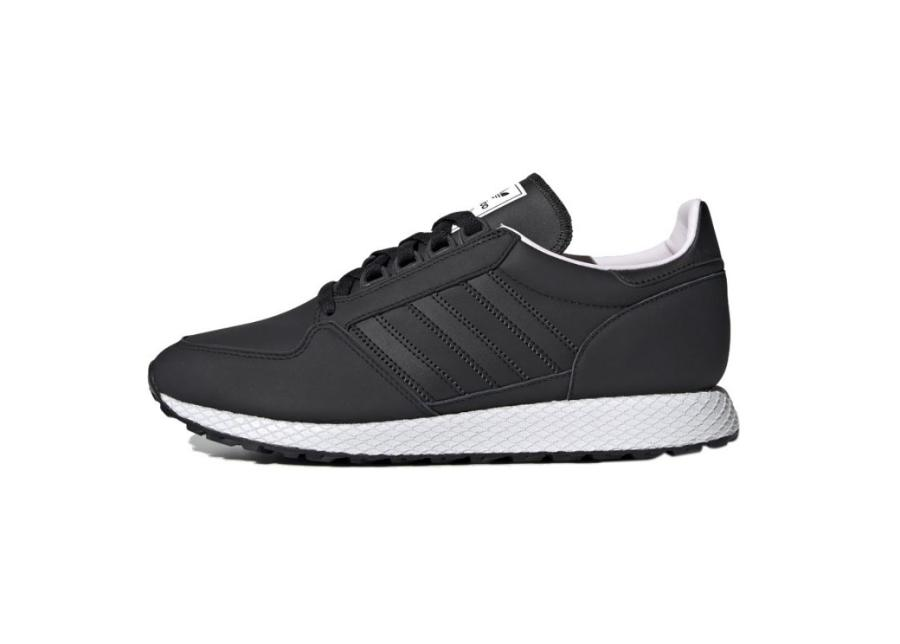 Miesten vapaa-ajan kengät Adidas Originals Forest Grove M EE8966