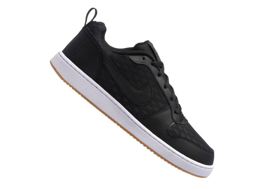 Miesten vapaa-ajan kengät Nike Court Borough Low SE M 916760-003