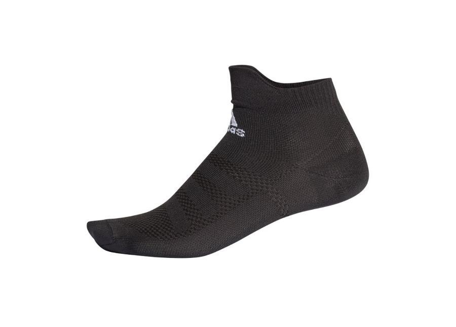 Miesten urheilusukat Adidas Alphaskin UL Ankle M CF6090