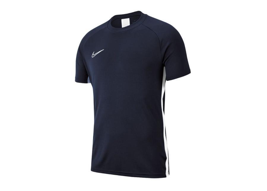 Miesten jalkapallopaita Nike Academy 19 Training Top M AJ9088-463