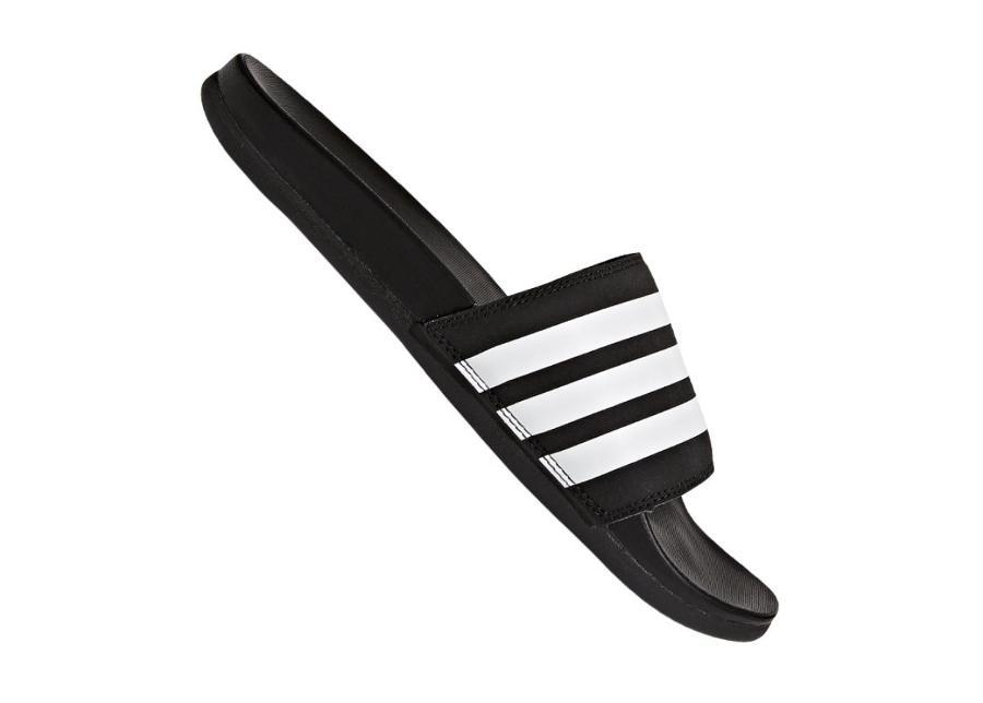 Miesten sandaalit Adidas Adilette Comfort M AP9971