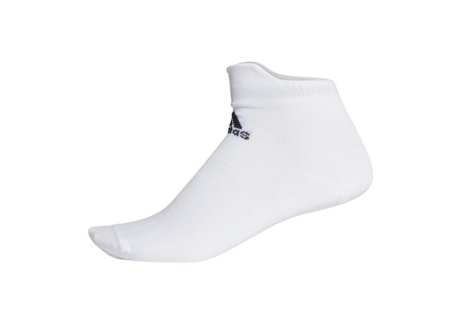 Miesten urheilusukat Adidas Alphaskin UL Ankle M CV8862