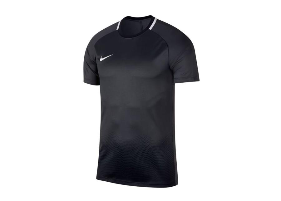 Miesten jalkapallopaita Nike Dry Academy Top GX M AJ4220-060