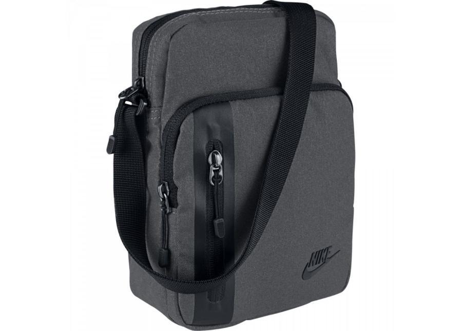 Olkalaukku Nike Sportswear Core Small Items 3.0 BA5268-021