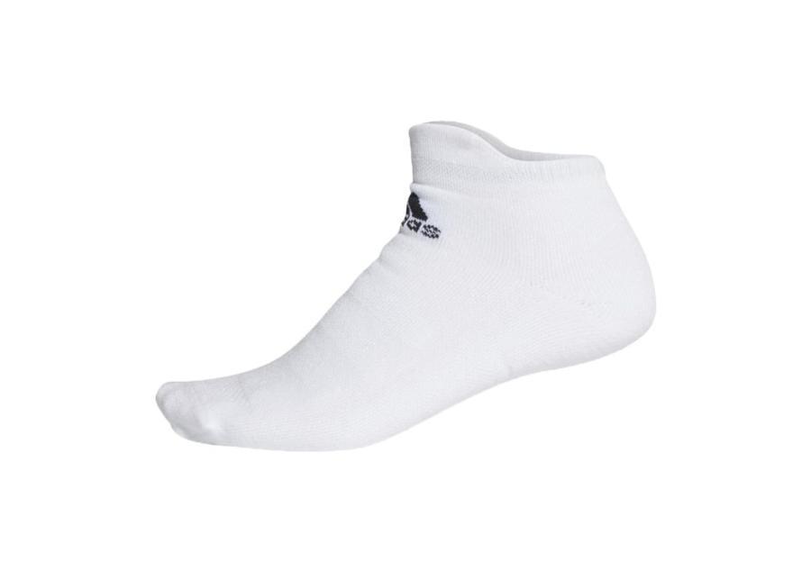 Miesten urheilusukat Adidas Alphaskin MC Ankle Sock M CV7594