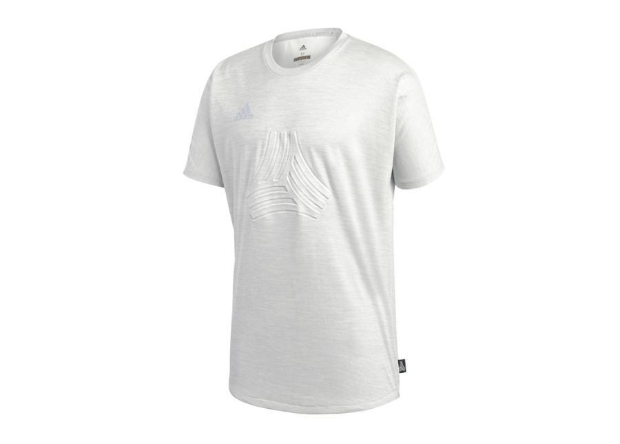 Miesten jalkapallopaita Adidas Tango Terry Jersey M CG1827