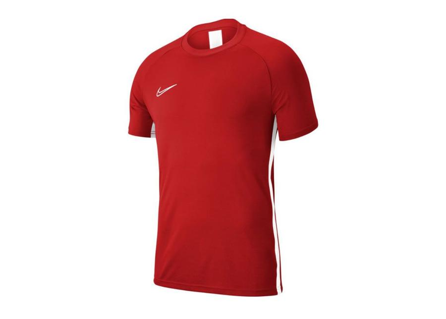 Miesten jalkapallopaita Nike Academy 19 Training Top M AJ9088-657