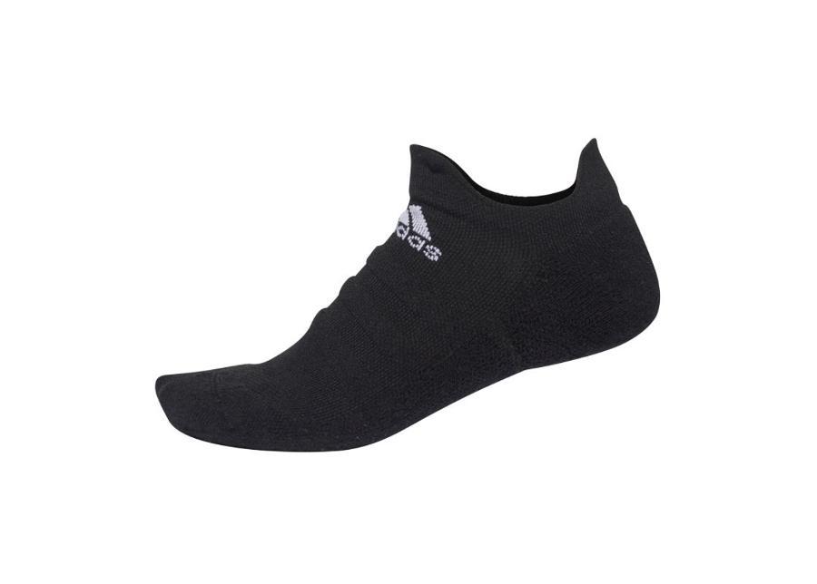 Miesten urheilusukat Adidas Alphaskin LC Ankle No-Show M CV7692