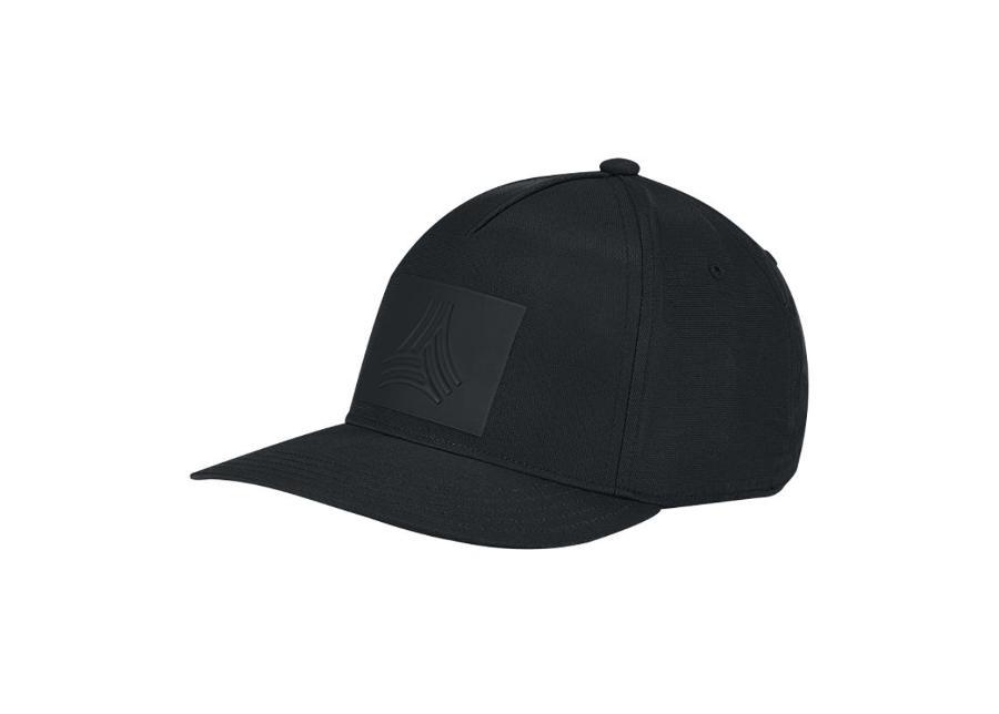 Miesten lippalakki Adidas Football Street CAP Cap M CF3336
