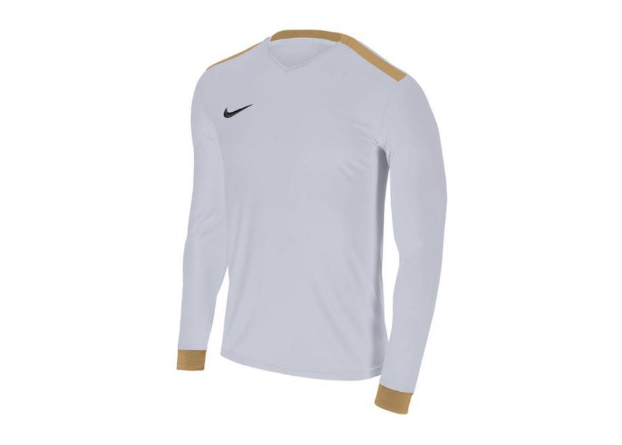 Miesten jalkapallopaita Nike Dry Park Derby II Jersey LS M 894322-100