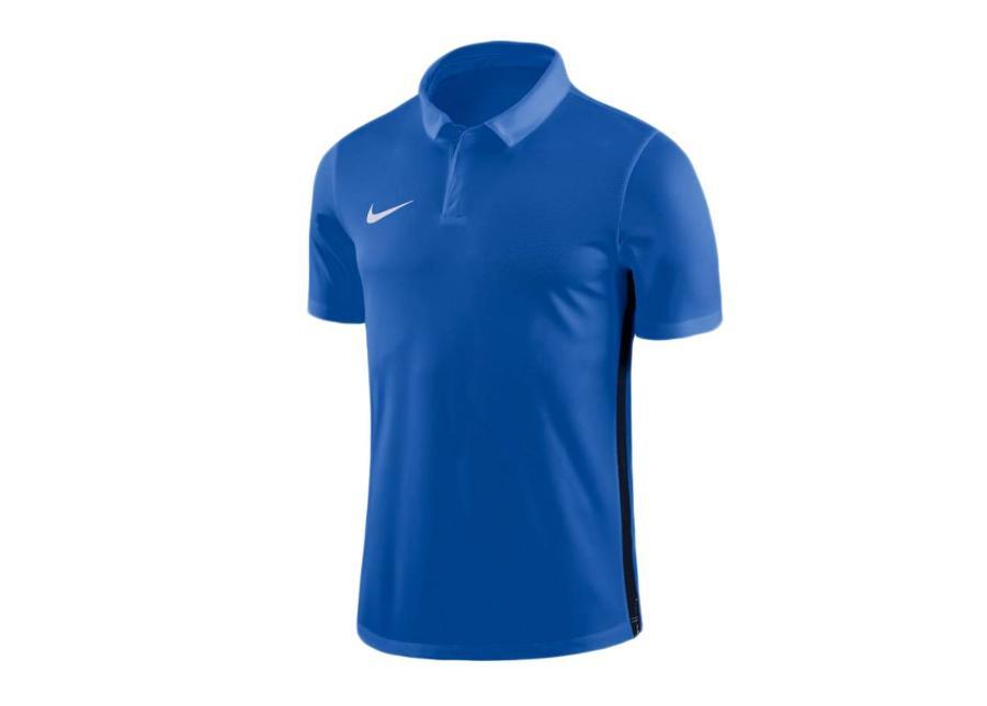 Miesten jalkapallopaita Nike Dry Academy 18 Polo M 899984-463