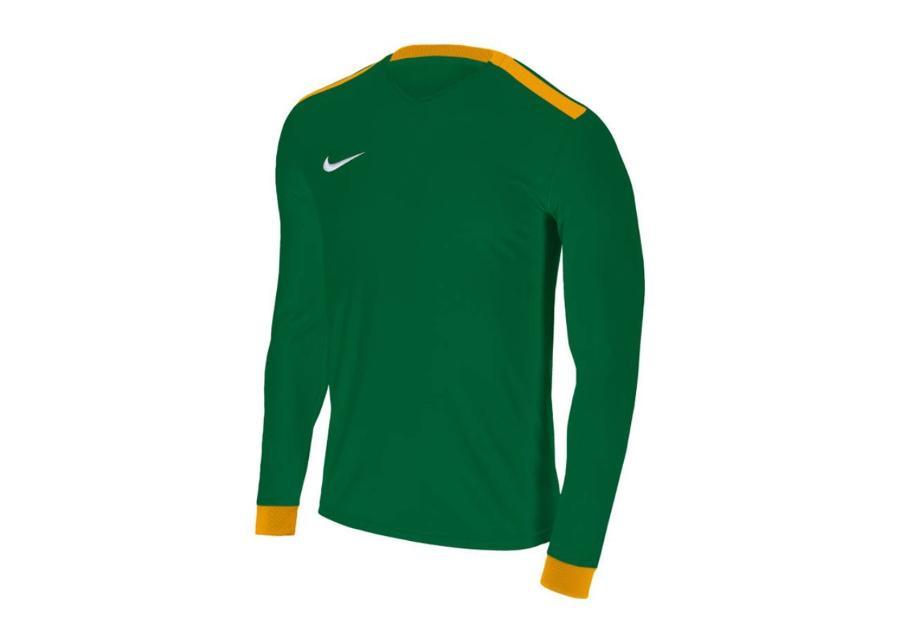 Miesten jalkapallopaita Nike Dry Park Derby II Jersey LS M 894322-302