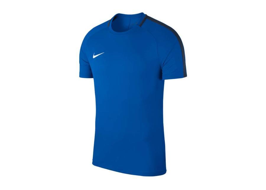 Miesten jalkapallopaita Nike Dry Academy 18 Top M 893693-463
