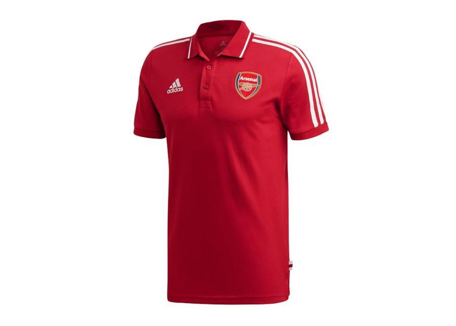 Miesten jalkapallopaita Adidas Arsenal M EH5618
