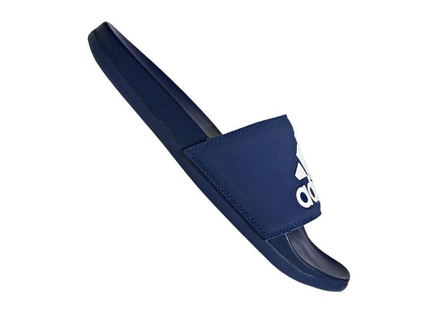 Miesten sandaalit Adidas Adilette Comfort Plus M B44870