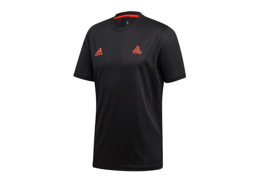 Miesten jalkapallopaita Adidas Tango M DW8453