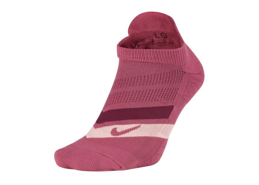 Miesten urheilusukat Nike Dry Dynamic M SX5466-623