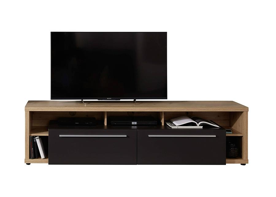 TV-taso Odino
