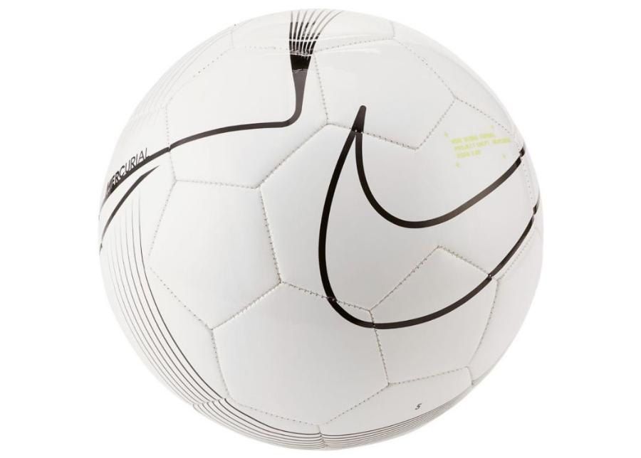 Jalkapallo Nike Merc Fade FA19 SC3913-100