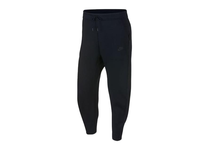 Miesten verryttelyhousut Nike NSW Tech Fleece Pant M 928507-011