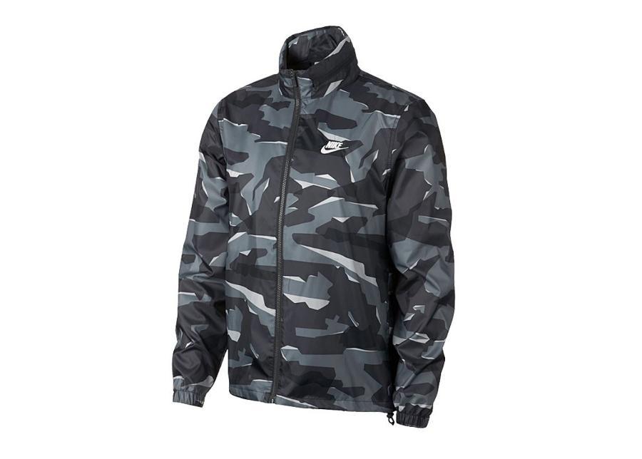Miesten kuoritakki Nike Sportswear M AV8417-065