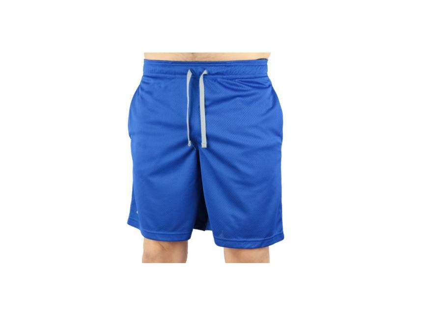 Miesten treenishortsit Under Armour Tech Mesh Short M 1328705-400