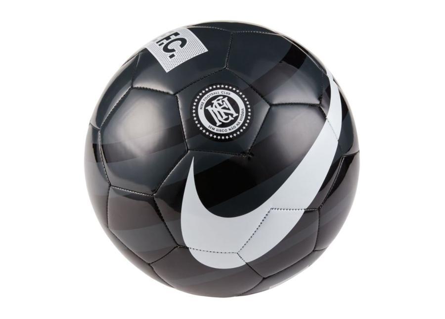 Jalkapallo Nike F.C. SC3987-010