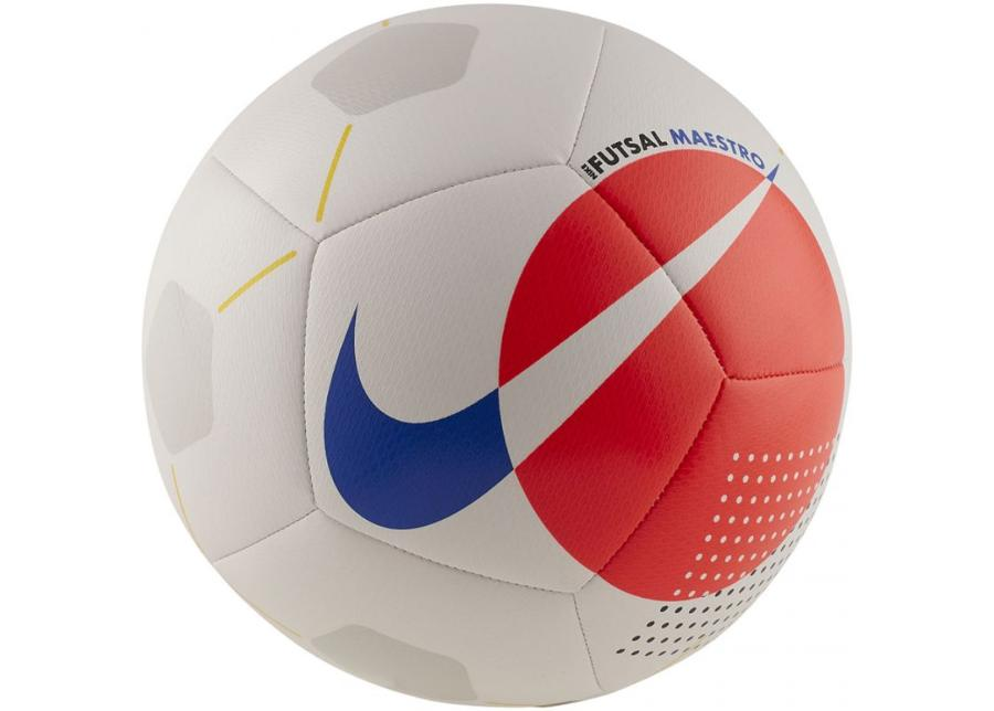 Jalkapallo Nike Futsal Maestro SC3974 101
