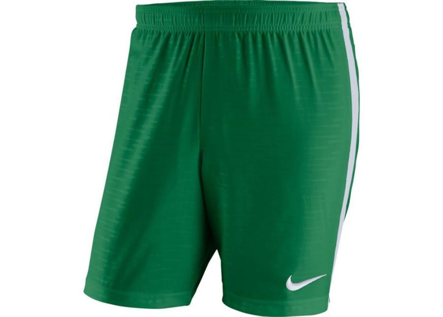 Miesten jalkapalloshortsit Nike Dry Vnm Short II Woven M 894331-302