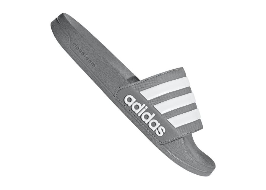 Miesten sandaalit Adidas Adilette Shower M B42212