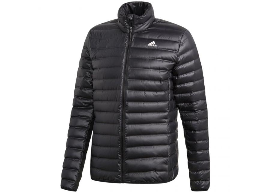 Miesten untuvatakki Adidas VARILITE M BS1588
