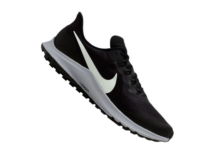 Miesten juoksukengät Nike Air Zoom Pegasus 36 Trail M AR5677-002